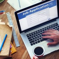 Opportunities at Jobs line